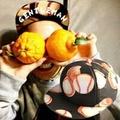 | Star World。Caps | BIGBANG GD 權志龍 同款精緻棒球圖案Snapback 平沿帽棒球帽