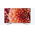 SONY KD-49X9000F 49 inch 4K Ultra HD ANDROID TV
