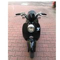 🇮🇹專業二手車賣場🇮🇹KYMCO KIWI 100cc 光陽機車 KIWI 100cc