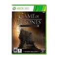 [Telltale Games] Game of Thrones - A Telltale Games Series - Xbox 360 [From USA] - intl