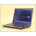 【樺仔二手電腦】Lenovo X230 12吋筆電 i5三代雙核心/Win7 Pro CP值超高 便宜筆電 CP值高
