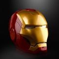 鋼鐵人 鋼鐵人模型 儲錢桶 存錢筒 生日禮物禮品 特殊禮物 鋼鐵人造型 英雄聯盟 漫威 特別禮物