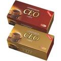 雙鶴極品靈芝CEO咖啡