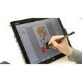 微軟 Surface PRO 3 4 pro3 Sony stylus VGP-STD2 N-TRIG極智觸控筆手寫筆