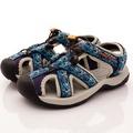 GOODYEAR拖鞋-護趾運動涼鞋-WS72603粉(女款)