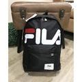 กระเป๋าเป้ FILA