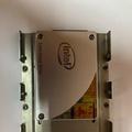 INTEL SSD 530 SERIES 120G