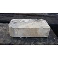 [龍宗清] 耐火磚 (18061601-0023)SK34 耐溫磚 隔熱磚 保溫磚 焊磚 爐灶 焊瓦 熔金磚