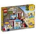 【易代購】LEGO 樂高積木 31077 Creator系列 甜點驚喜屋