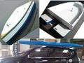 (飛帆)現成單體組合船,碳纖維船,小車載大船,波特船,釣漁魚船,泡棉船,不破的橡皮艇,摺疊船