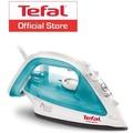 Tefal Easygliss Steam Iron FV3910