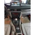寶馬 BMW E90 10.25吋汽車音響安卓主機 觸控螢幕 衛星導航