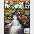 Outdoor Photographer 10月號/2014