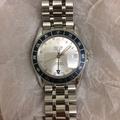 帝舵 TUDOR Monarch系列 38080CB 古董錶 盒單全 全新未配戴 勞力士製造