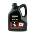 TOYOTA น้ำมันเกียร์ออโต้ ATF WS 08886-81430 4 ลิตร