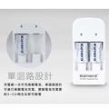 佳美能 CR2 CR-2 電池充電器組 (含2顆充電池) For mini 25 SP1 可用