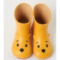 日本代購 日本製 DIANA聯名 DISNEY 小熊維尼 米奇 玩具總動員 兒童雨鞋 小孩雨鞋 鞋子 雨鞋 雨靴