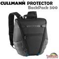 0利率★ 德國 Cullmann 保護者BackPack 500 單眼相機雙肩後背包 硬殼包 攝影包 PROTECTOR