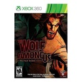 [Telltale Games] The Wolf Among Us - Xbox 360 [From USA] - intl