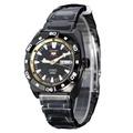 SEIKO นาฬิกาข้อมือ 5 Sports Automatic SRP287K1