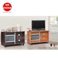 Edi TV Cabinet / TV Console