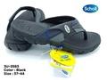 รองเท้าScholl รองเท้าสกอลล์ Scholl รุ่น Naza 3U-2583
