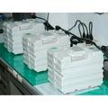 中華  e moving    me 50 電池盒  電池訂做 訂單