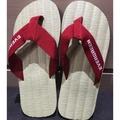最後一雙!(全新)礁溪長榮 飯店高品質拖鞋