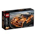 【樂GO】LEGO 樂高 42093 Chevrolet Corve ZR1 原廠正版
