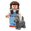 必買站 LEGO 71023_16 人偶抽抽包系列 桃樂絲