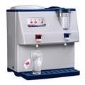 【高雄批發】東龍牌 100%台灣製造 蒸氣式溫熱開飲機/飲水機 免運費 TE-185S/TE185S