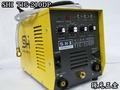 SHI-210DP脈波型變頻式氬銲機 焊切設備 氬焊機 電焊機 璟元五金 含稅