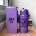 Anna sui 保溫瓶