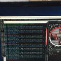 1080ti 可claymore 增強程式