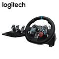 Logitech 羅技 G29賽車方向盤