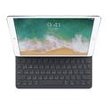 Apple Smart Keyboard 適用於 10.5 吋 iPad Pro 注音【台灣公司貨】台中 誠選良品