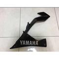 Yamaha R3 全新 左側 小殼 整流