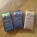 現貨 Godiva Pearls 黑巧克力/牛奶巧克力/薄荷黑巧克力 43g