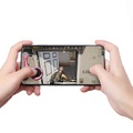 Bakeey Mobile Phone Joystick Game Controller Gamepad For Smartphone Tablet