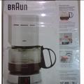 德國百靈全自動咖啡機