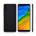Xiaomi 紅米 Note 5 (4G/64G) 5.99吋 雙卡雙待智慧型手機