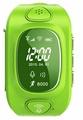 Kids Smart Watch GPS LBS Tracker