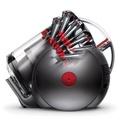 《台灣原廠公司貨》Dyson Cinetic Big Ball CY22 圓筒式吸塵器 球型吸塵器