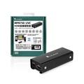 Upmost MPB750 UVC HDMI 直播擷取器