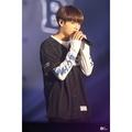 (預 )BTS防彈少年團 日本演唱會 ARMY.ZIP 同款棒球外套