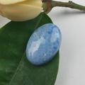 透輝石 Diopside滾石(2~4公分) ~幫助穩定住情緒,提高注意力,驅除邪惡