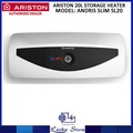ARISTON 20L ANDRIS SLIM SL20 STORAGE WATER HEATER
