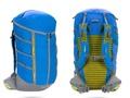 【美國 boreas】Sapa Trek 55 冒險旅行背包 大(輕量、新銳、潮流背包)