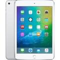 【128G】iPad mini 4 Wi-Fi 銀色 MK9P2TA/A