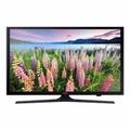 Samsung Full 40-Inch HD LED TV 40J5200 with TV Bracket (Fixed)